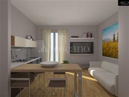 Casa in vendita di 45 mq a €80.000 (rif. 40/2018)