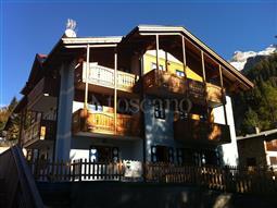 Casa in vendita di 80 mq a €389.000 (rif. 10/2017)