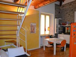 Casa in vendita di 70 mq a €250.000 (rif. 130/2017)