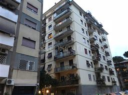 Casa in vendita di 61 mq a €130.000 (rif. 23/2018)
