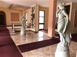 Casa in vendita di 65 mq a €189.000 (rif. 13/2018)