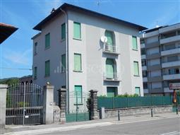 Casa in vendita di 83 mq a €125.000 (rif. 94/2018)