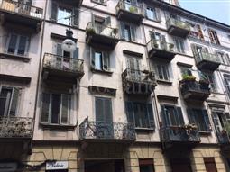 Casa in vendita di 75 mq a €115.000 (rif. 120/2015)