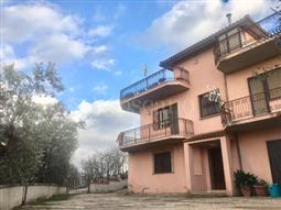 Casa in vendita di 100 mq a €169.000 (rif. 26/2018)