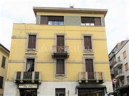 Casa in vendita di 60 mq a €64.000 (rif. 148/2017)
