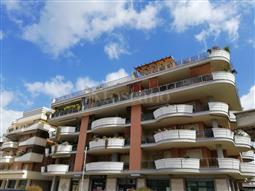 Casa in vendita di 75 mq a €275.000 (rif. 22/2018)