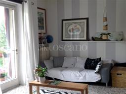 Casa in vendita di 100 mq a €79.000 (rif. 5/2018)