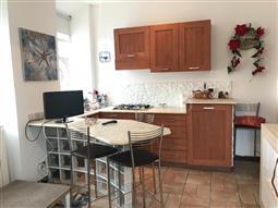 Casa in vendita di 40 mq a €120.000 (rif. 44/2018)