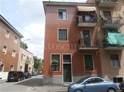 Casa in vendita di 70 mq a €105.000 (rif. 46/2016)