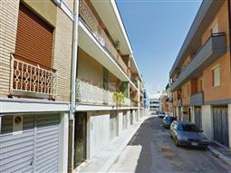 Casa in vendita di 130 mq a €120.000 (rif. 75/2016)
