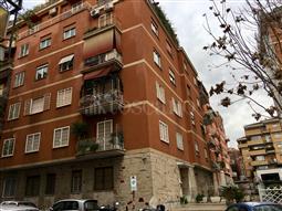 Casa in vendita di 85 mq a €299.000 (rif. 128/2017)