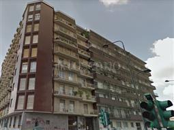 Casa in vendita di 130 mq a €285.000 (rif. 14/2018)