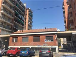 Casa in vendita di 85 mq a €275.000 (rif. 20/2018)