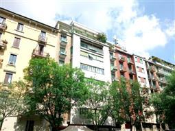 Casa in vendita di 70 mq a €239.000 (rif. 21/2018)