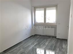Casa in vendita di 65 mq a €339.000 (rif. 50/2018)