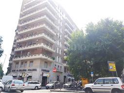 Casa in vendita di 90 mq a €440.000 (rif. 55/2017)