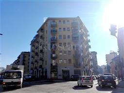Casa in vendita di 85 mq a €180.000 (rif. 40/2017)
