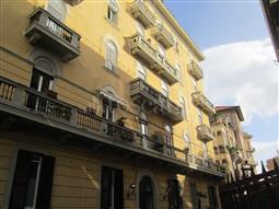 Casa in vendita di 155 mq a €599.000 (rif. 41/2017)