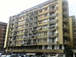 Casa in vendita di 110 mq a €349.000 (rif. 31/2018)