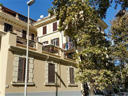 Casa in vendita di 45 mq a €75.000 (rif. 19/2018)