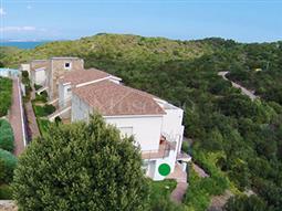 Casa in vendita di 64 mq a €199.000 (rif. 49/2018)