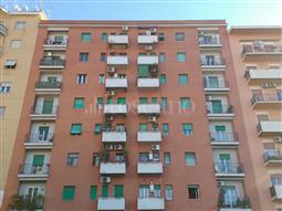 Casa in vendita di 70 mq a €175.000 (rif. 24/2017)