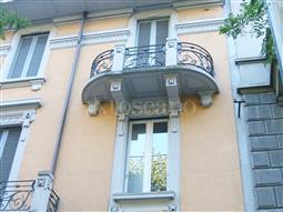 Casa in vendita di 30 mq a €135.000 (rif. 30/2017)