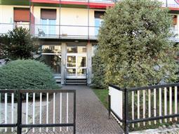 Casa in vendita di 90 mq a €119.000 (rif. 2/2018)
