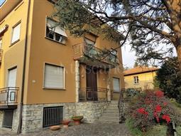 Villa in vendita di 400 mq a €570.000 (rif. 1/2018)