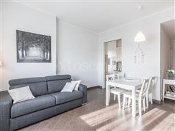 Casa in affitto di 90 mq a €1.800 (rif. 9/2018)