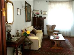 Casa in vendita di 100 mq a €109.000 (rif. 28/2018)