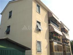 Casa in vendita di 90 mq a €115.000 (rif. 54/2017)