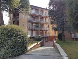 Casa in vendita di 95 mq a €70.000 (rif. 5/2018)