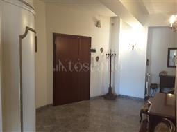 Casa in vendita di 140 mq a €110.000 (rif. 9/2018)