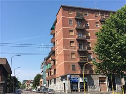 Negozio in affitto di 130 mq a €2.700 (rif. 31/2017)