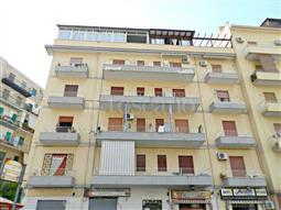 Casa in vendita di 90 mq a €139.000 (rif. 21/2018)