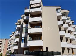Casa in vendita di 100 mq a €349.000 (rif. 64/2017)