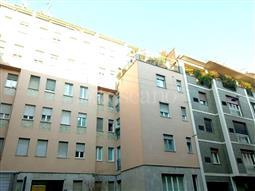 Casa in vendita di 78 mq a €199.000 (rif. 6/2018)