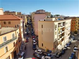 Casa in vendita di 150 mq a €185.000 (rif. 11/2018)