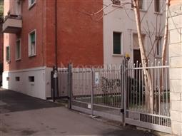 Casa in vendita di 55 mq a €139.000 (rif. 3/2018)