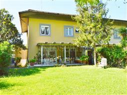 Villa Bifamiliare in vendita di 280 mq a €625.000 (rif. 29/2018)