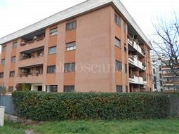Casa in vendita di 85 mq a €225.000 (rif. 4/2018)