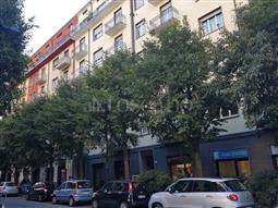 Casa in vendita di 40 mq a €65.000 (rif. 62/2018)
