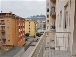 Casa in vendita di 90 mq a €125.000 (rif. 8/2018)