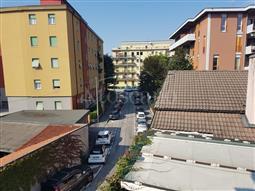 Casa in vendita di 75 mq a €115.000 (rif. 49/2018)