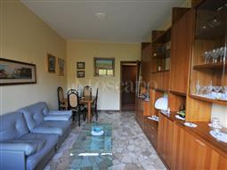 Casa in vendita di 65 mq a €219.000 (rif. 28/2018)