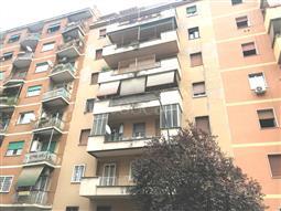 Casa in vendita di 45 mq a €150.000 (rif. 120/2018)