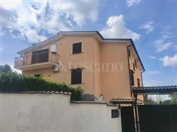 Casa in vendita di 130 mq a €179.000 (rif. 97/2018)
