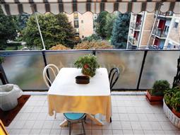 Casa in vendita di 95 mq a €238.000 (rif. 20/2018)