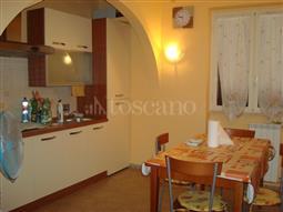 Casa in affitto di 50 mq a €600 (rif. 180/2017)